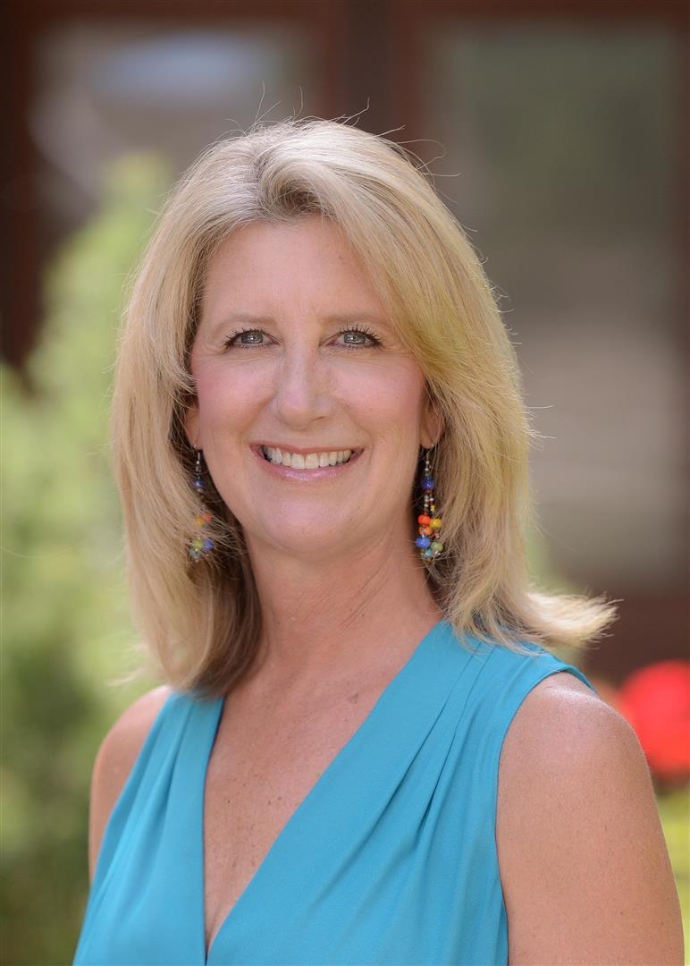 Cheri A. McGuire