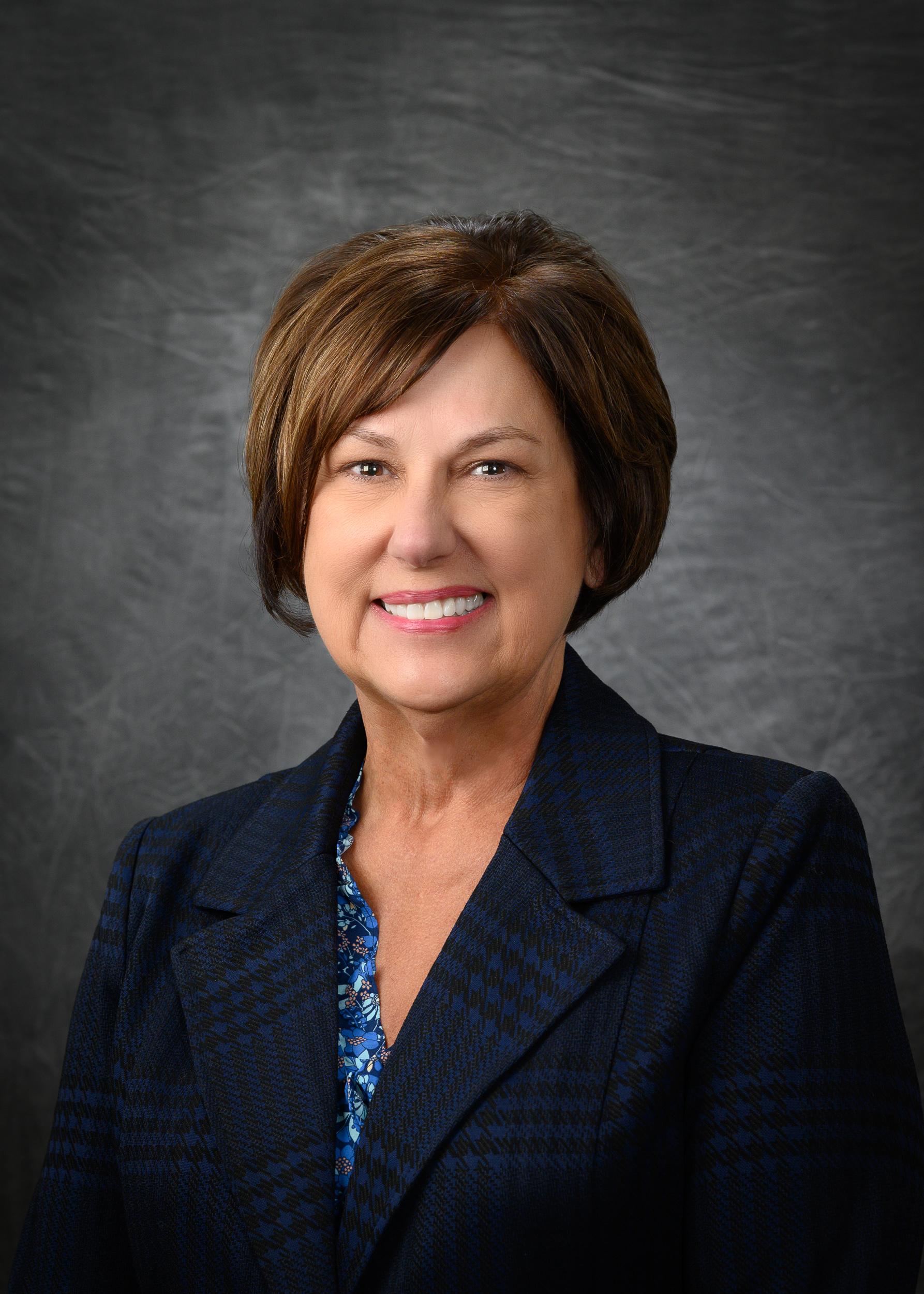 Karen L. Sirrine