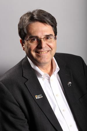 Gary Balanoff