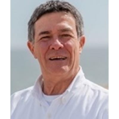 George Daglieri