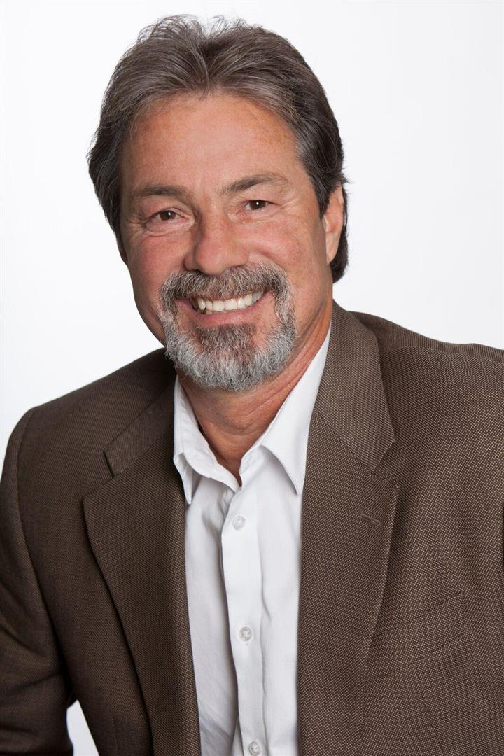 Bob Brommer