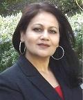 Alka undefined Sabherwal