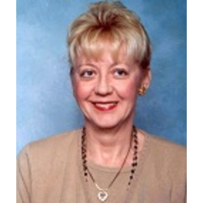 Kay Hale