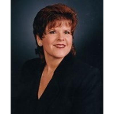 Paula Calloway