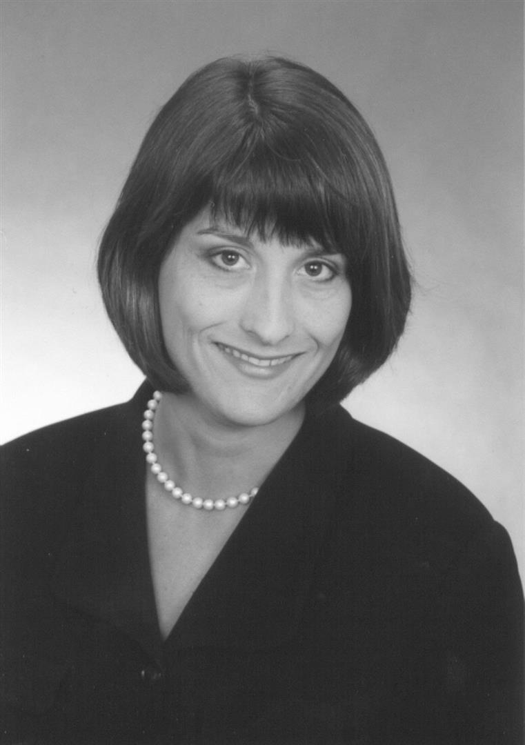 Deborah J. Arends