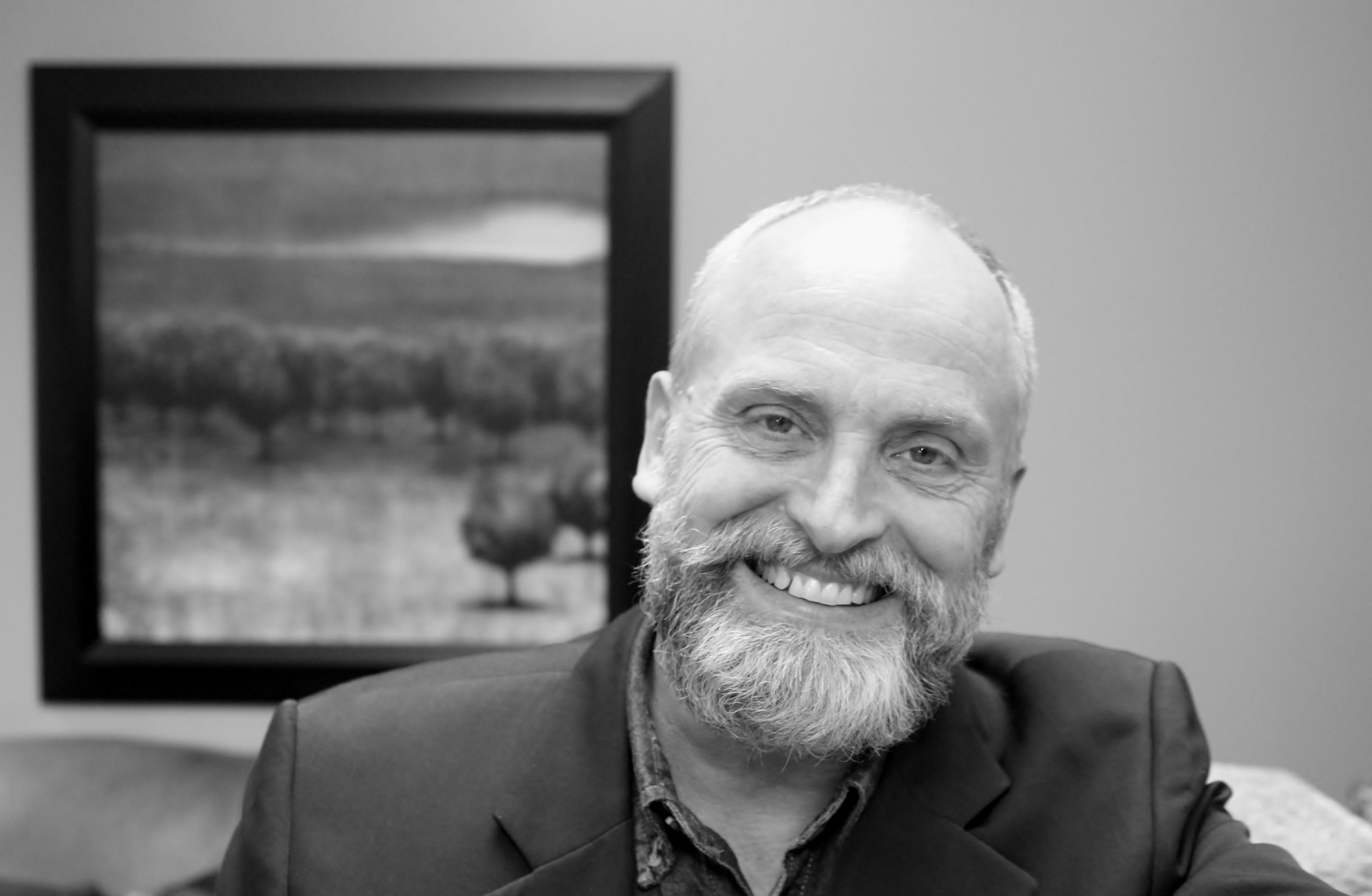 Greg R. Anderson