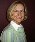 Jane undefined Twomey,broker/Associate