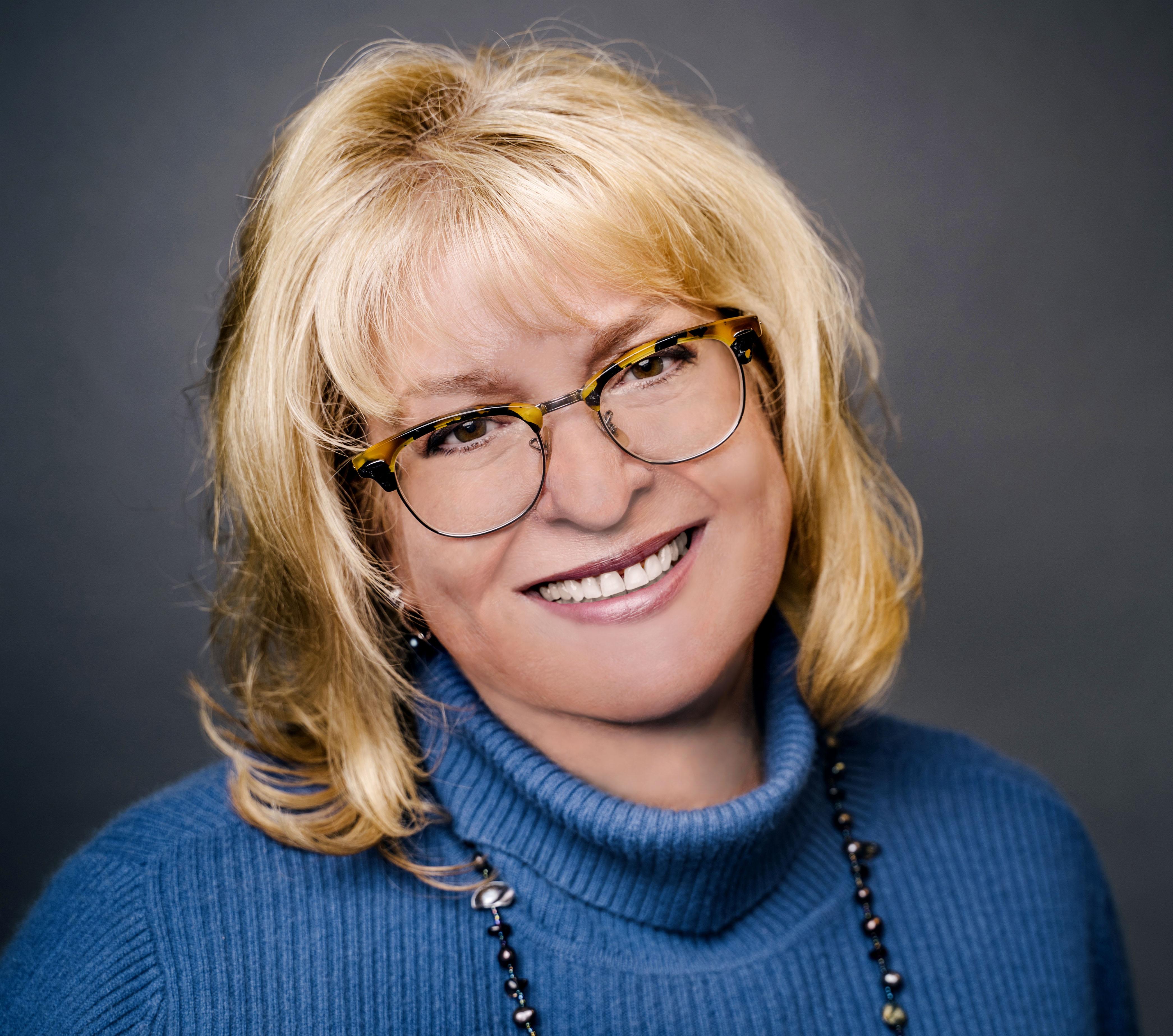 Debra L. Kukulski