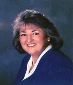 Lynn Pinkerton