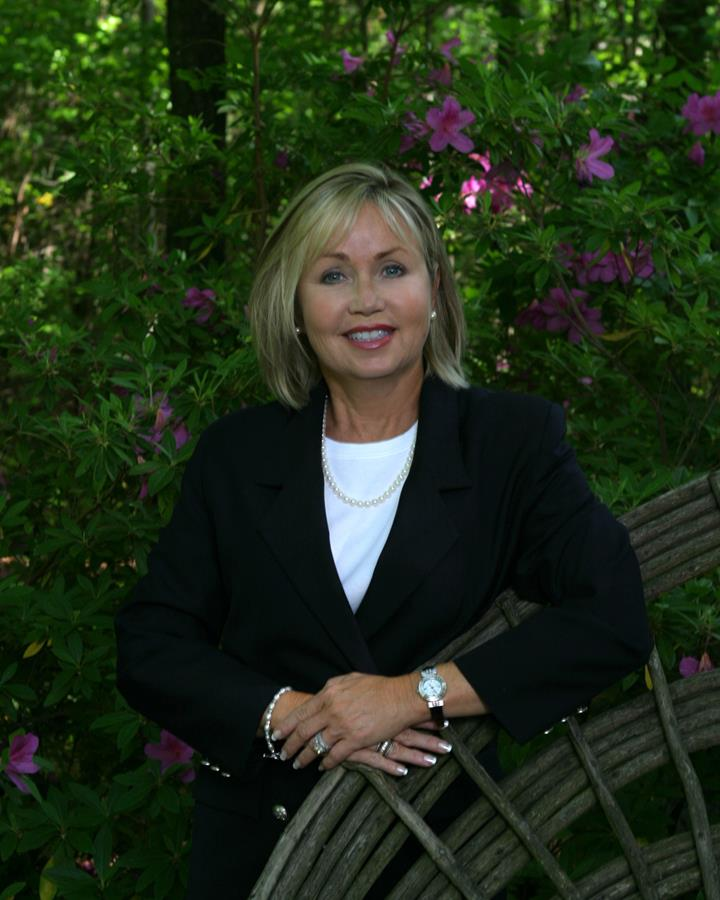 Rebecca L. Clark
