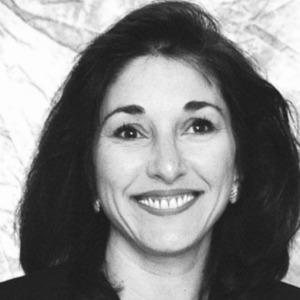 Nancy Ziroli