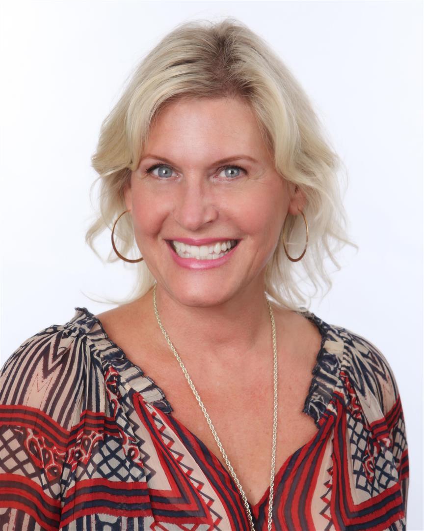 Tania S. Grindeman