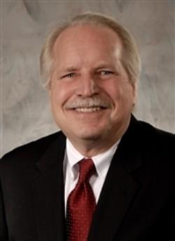 Neil M. Federspiel