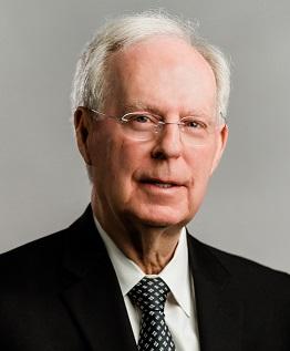 Larry J. Phillips