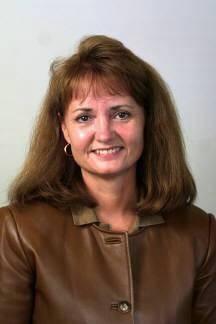 Linda undefined Lindeblad