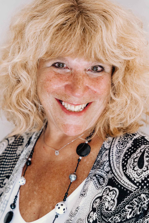 Connie D. Abels