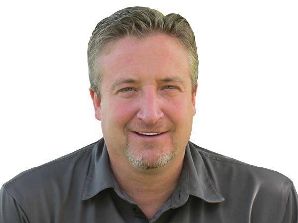 Greg A. Portlock