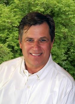Gregg R. Swanson