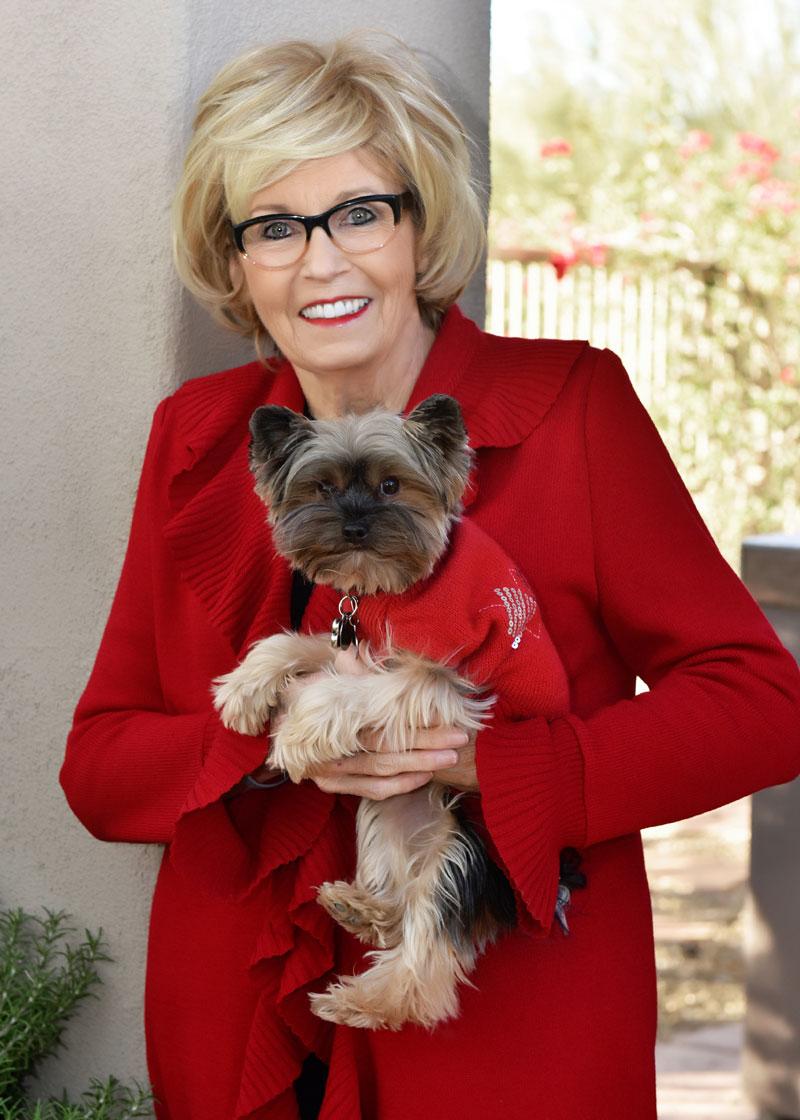 Gayle L. Henderson