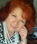 Debbie undefined Coffman Hiserote