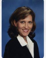 Rosie O'Grady