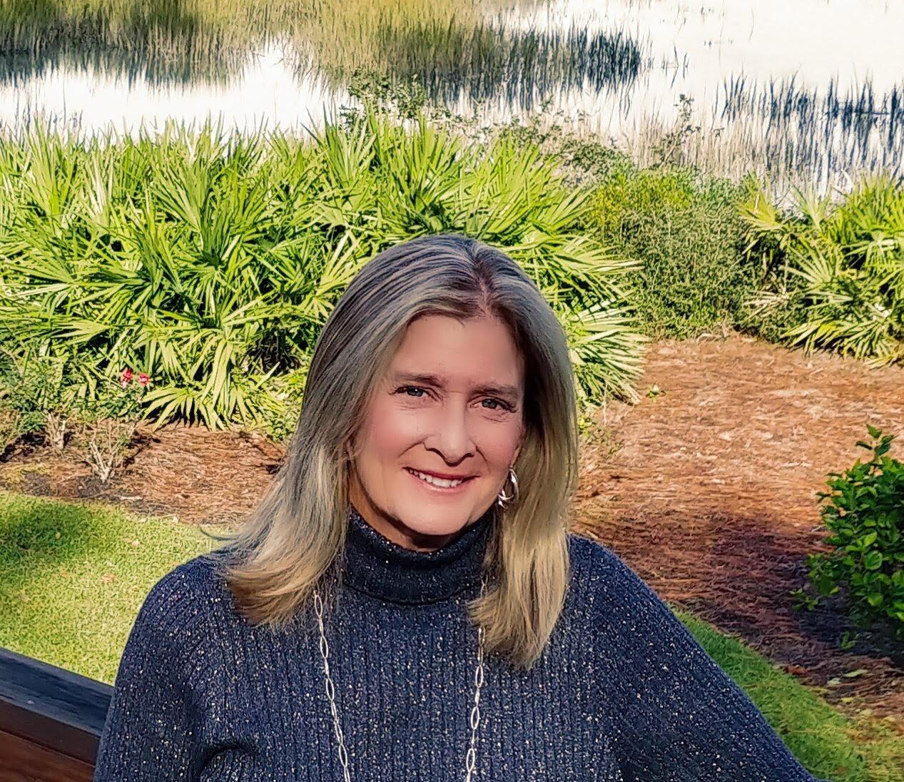Leslie L. Ford