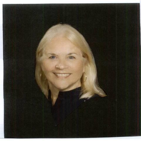 Susan T. Adams
