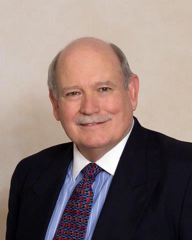 John Nagely