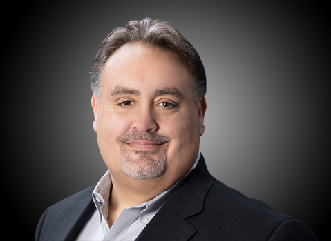 Paul A. Katrivanos