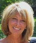 Lynne undefined Salta