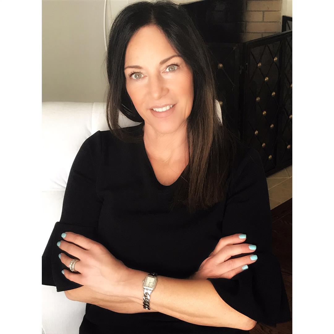 Dana Gonzalez