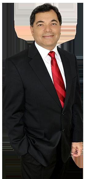 Jaime E. Becerra
