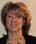 Lynne undefined Farrington