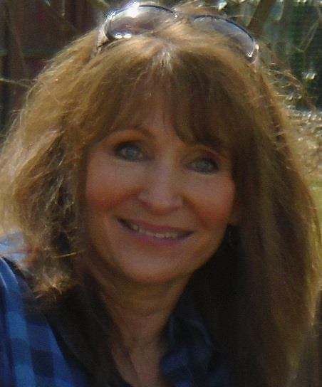 Catherine A. Maggio