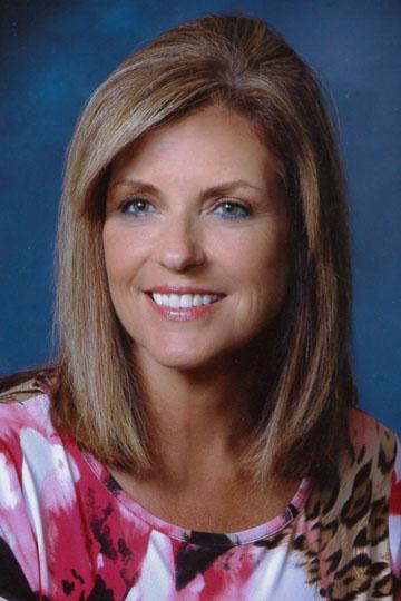 Cindy J. Altieri