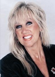 Becky Jo Coslett