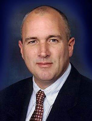 Mark H. Mackey