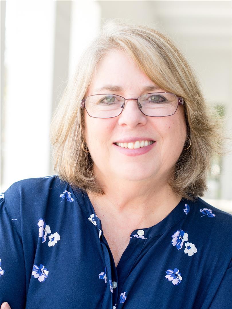 Susan W. Morrison
