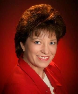 Julie A. Miller
