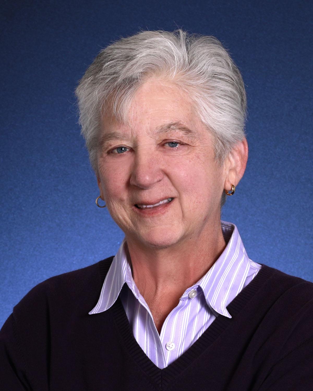 Ellen K. Allega