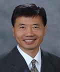 Ric Cheng