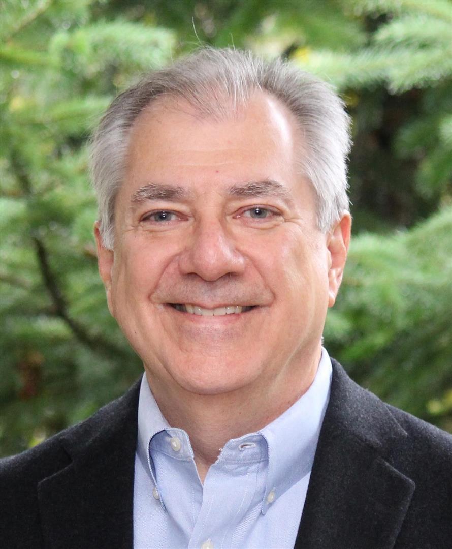 Bryan J. Arakelian