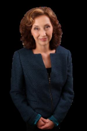 Donna undefined Gardinier