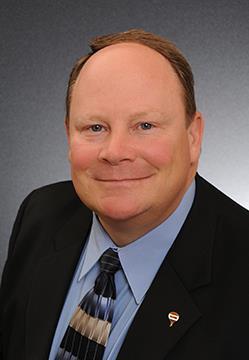 Dennis E. Dugan