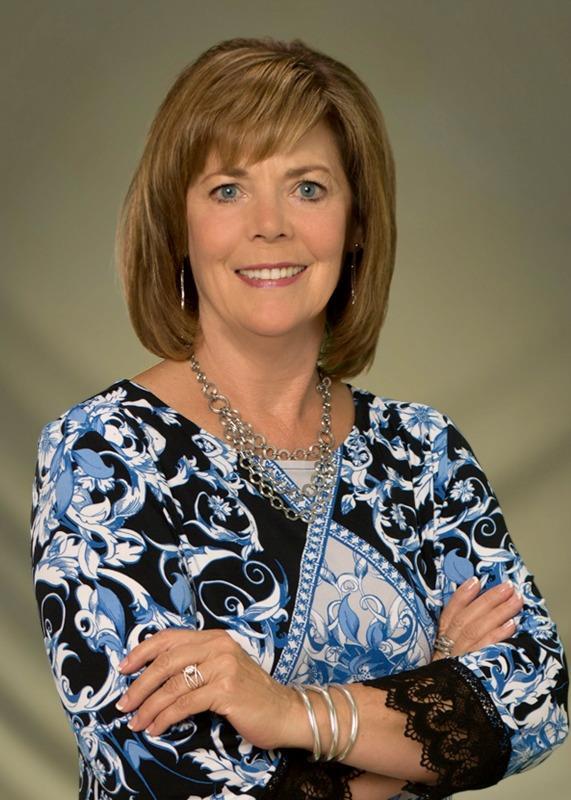 Rhonda undefined Edwards