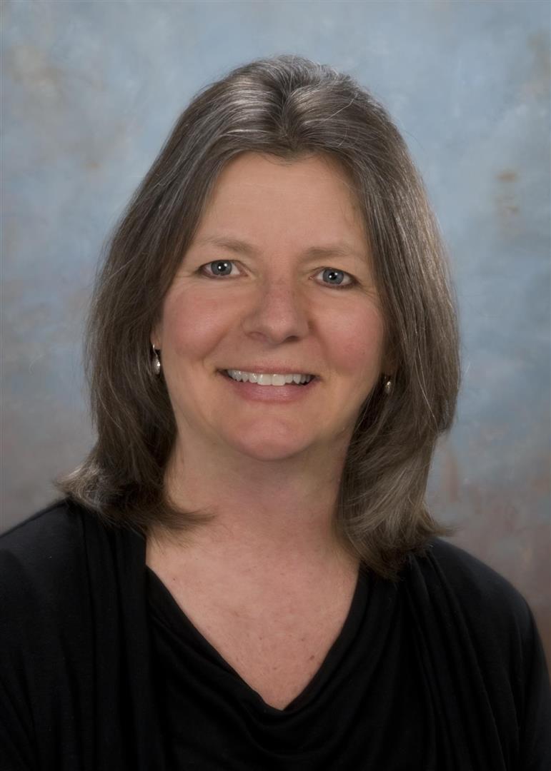 Margaret L. Eisenhauer