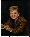 JoAnn T. Hubbard