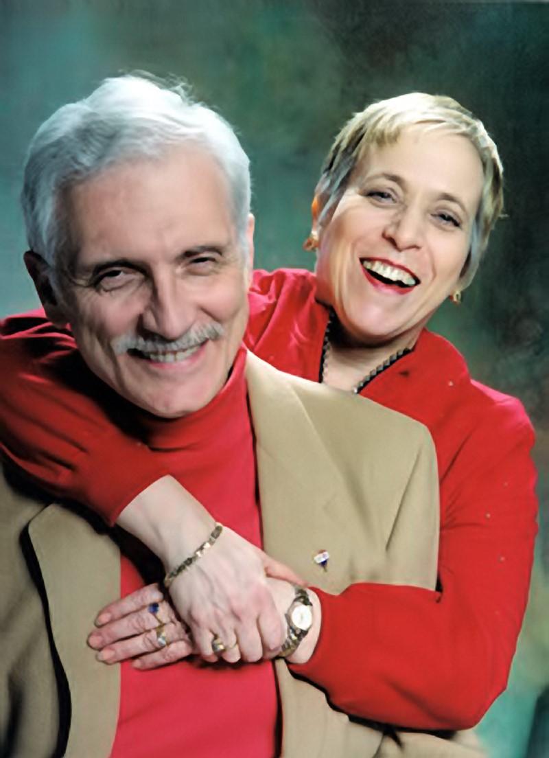 Ellen undefined Levy