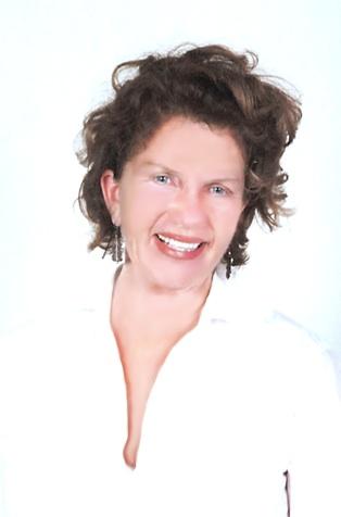 Carole L. Paton