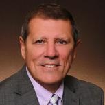 Rick A. McPherson